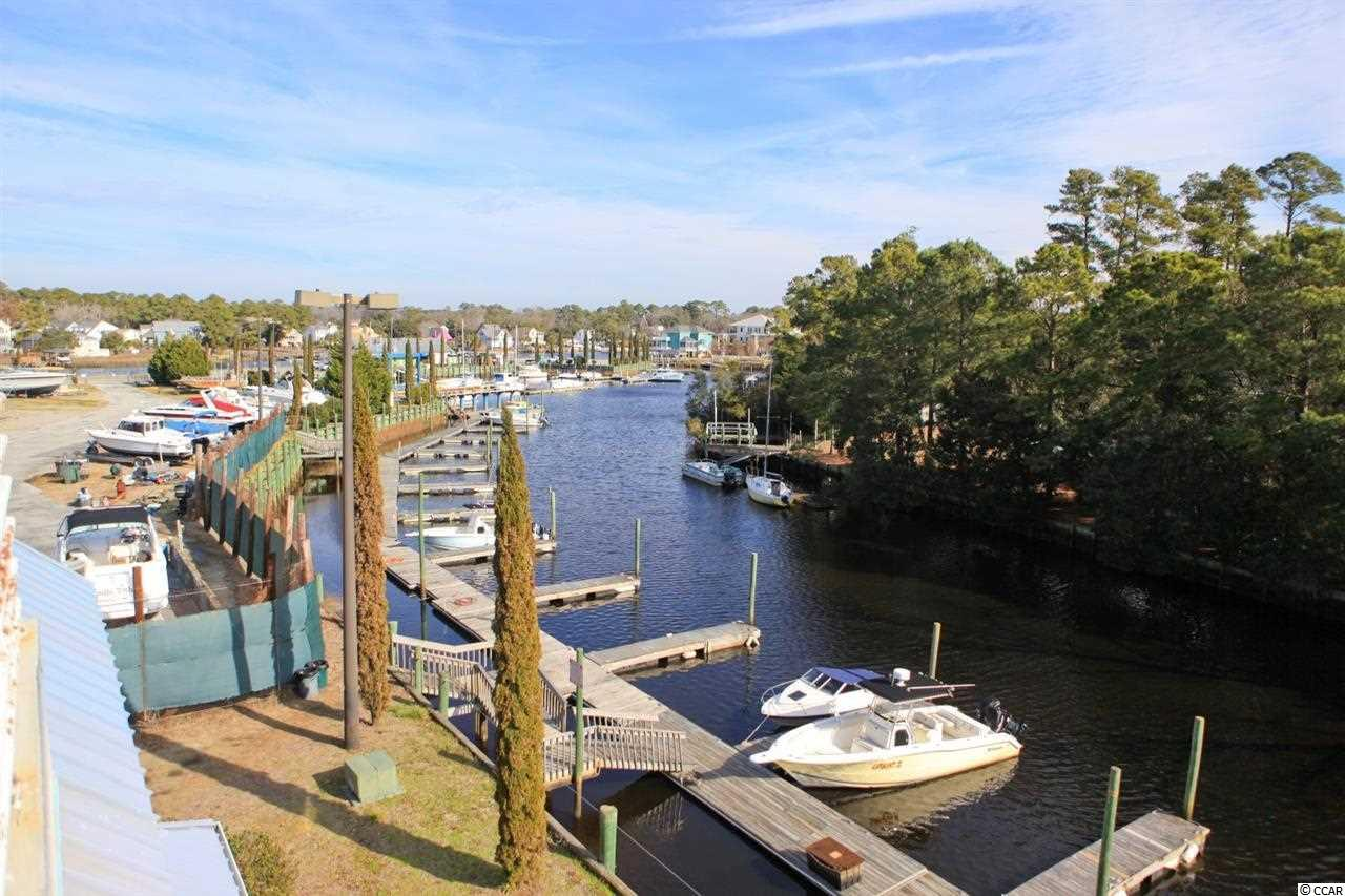 Surfside Realty Company - MLS Number: 1612621