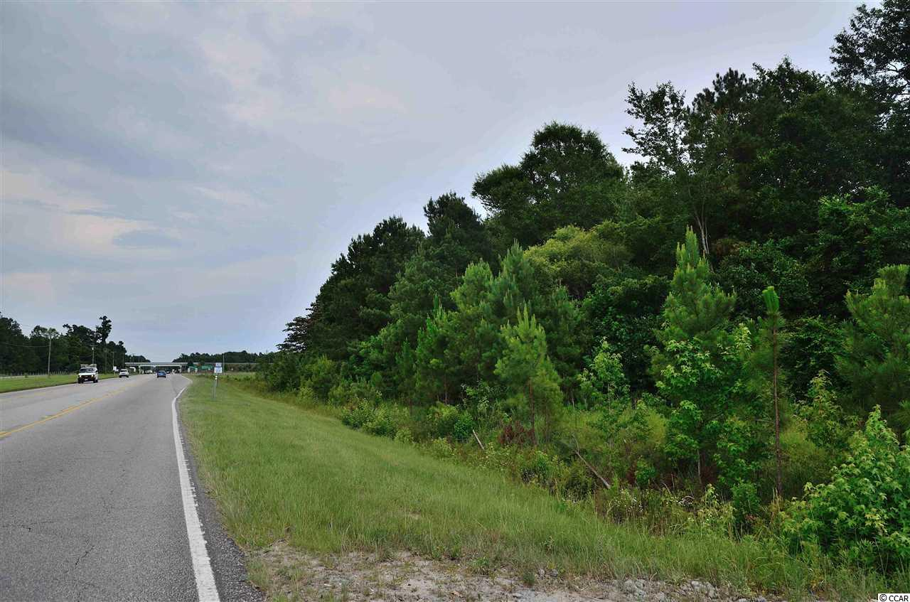 Additional photo for property listing at TBD Intersection SC 90 and SC 22 TBD Intersection SC 90 and SC 22 Longs, South Carolina 29568 United States