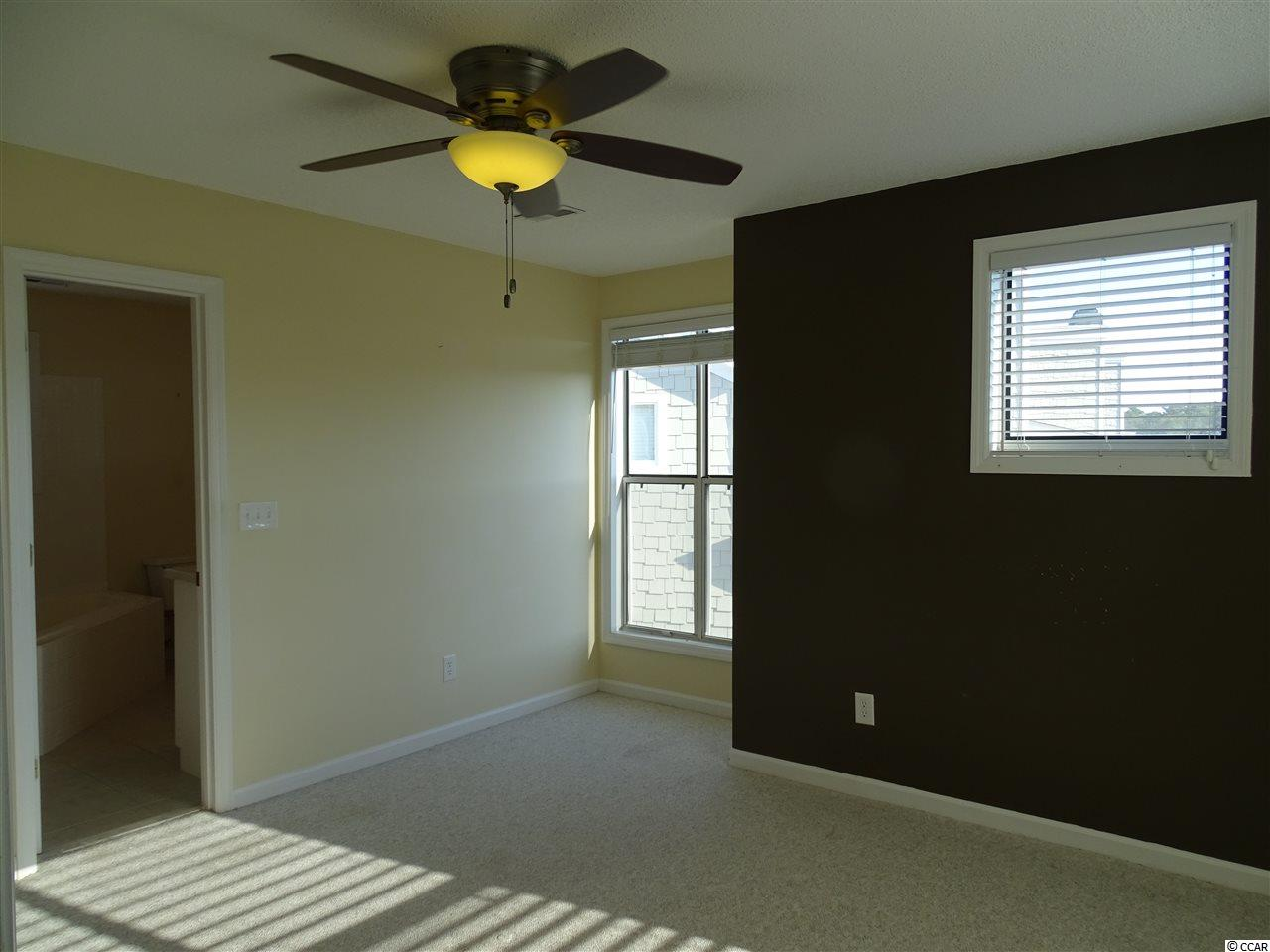 condo at  Mariners Point for $149,900