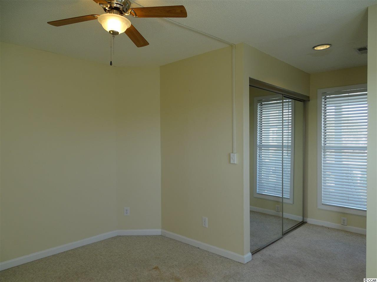 Interested in this  condo for $149,900 at  Mariners Point is currently for sale