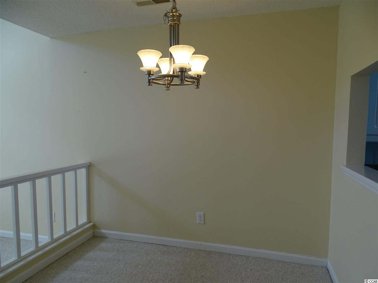 2 bedroom  Mariners Point condo for sale