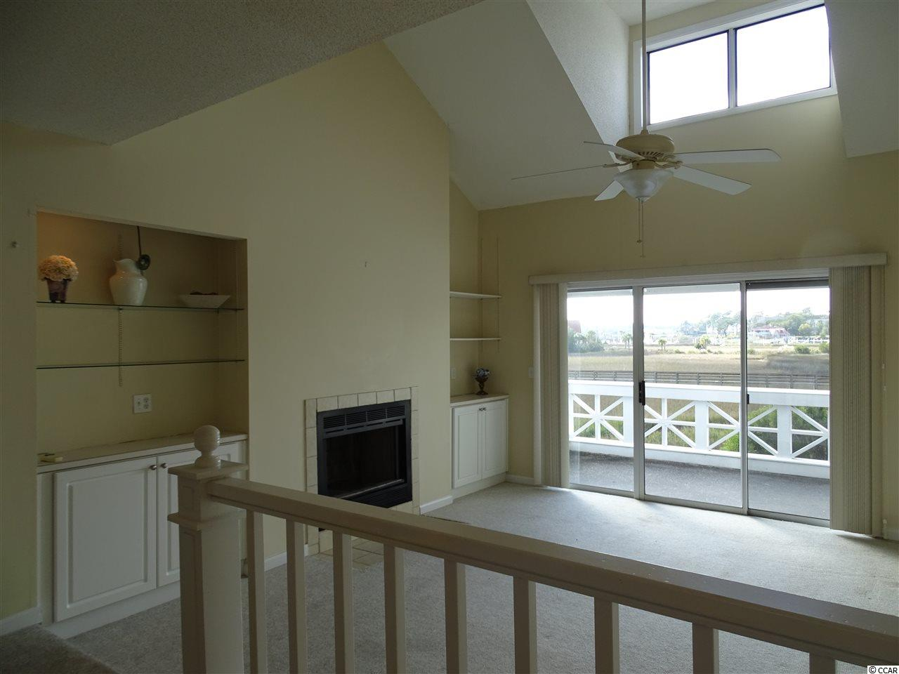 Mariners Point condo at 4396 Baldwin Ave for sale. 1612705
