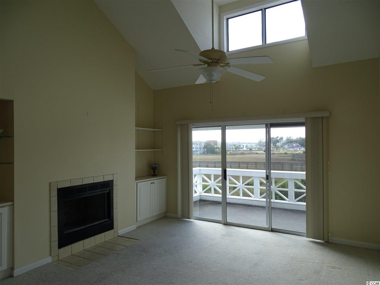condo for sale at  Mariners Point for $149,900