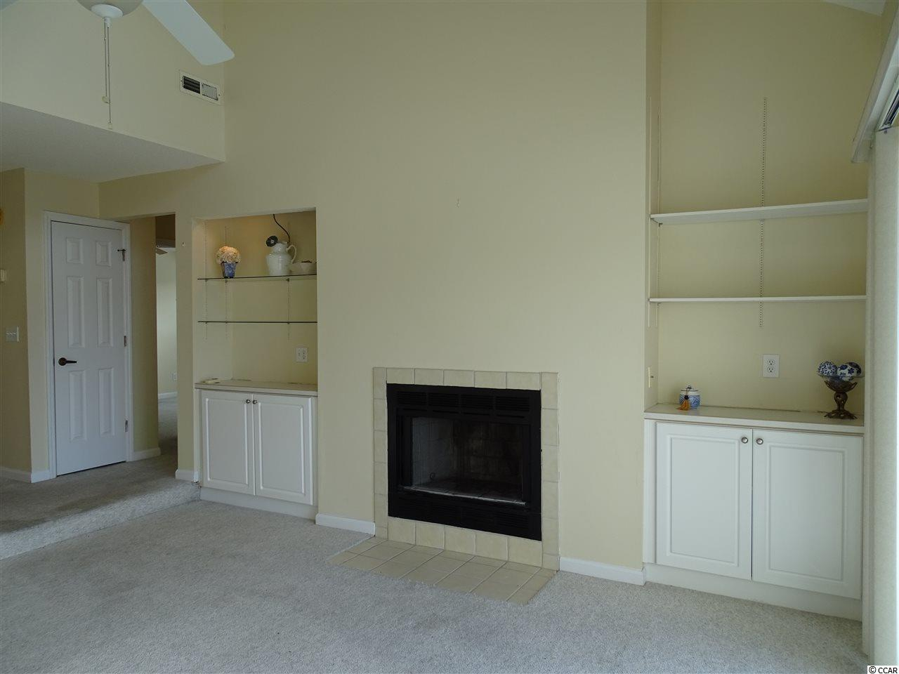 condo for sale at  Mariners Point at 4396 Baldwin Ave Little River, SC