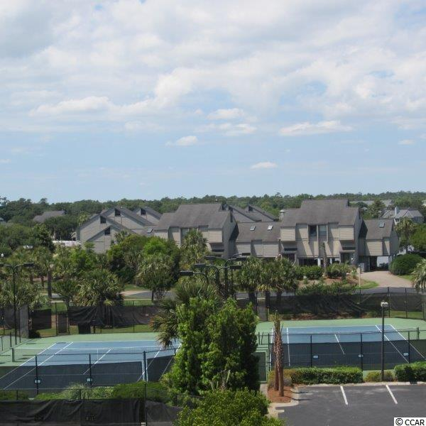 condo for sale at 93 Osprey Watch Circle