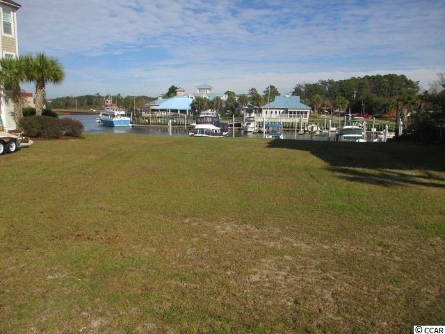 1402 Marina Bay Drive, North Myrtle Beach, SC 29582