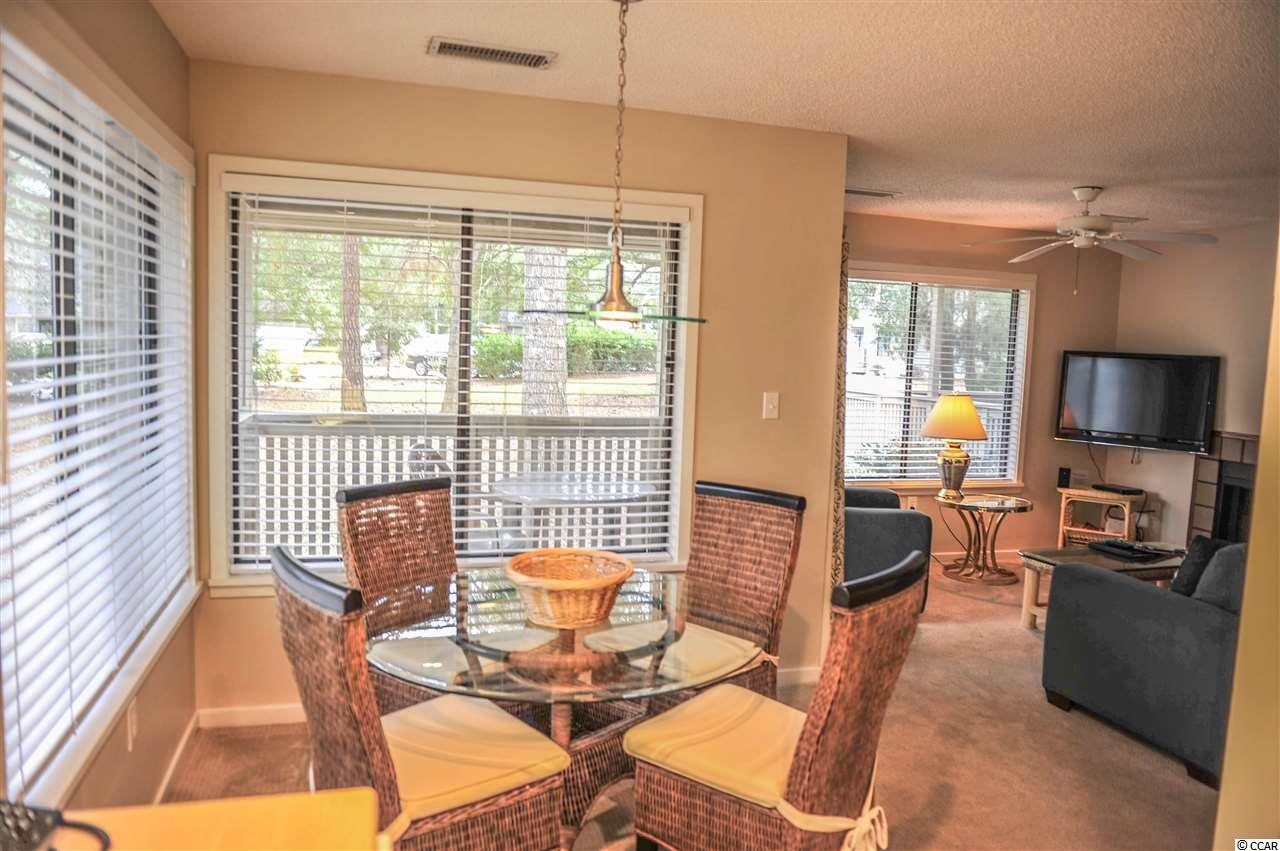 View this 1 bedroom condo for sale at  West Hyde Park in Myrtle Beach, SC