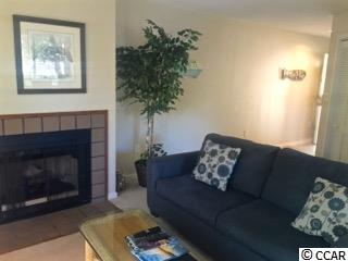 condo for sale at  West Hyde Park for $139,900