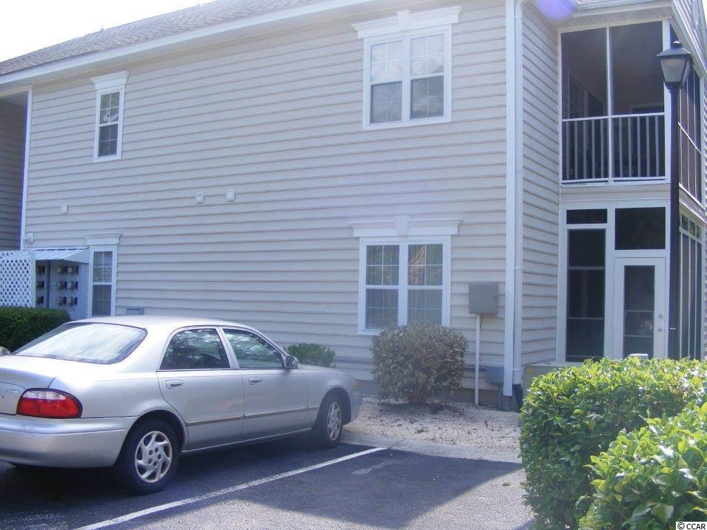 CONDO MLS:1612890 Sweetwater  1109 Sweetwater Blvd. Murrells Inlet SC