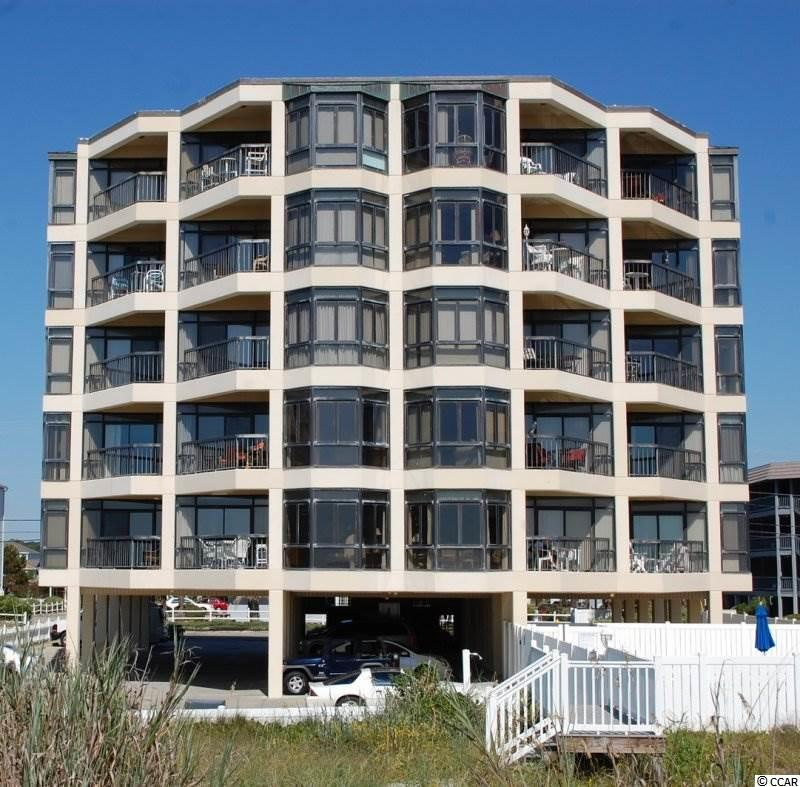 The Beach House Garden City Sc: Sedgefield Condos For Sale In Myrtle Beach South Carolina