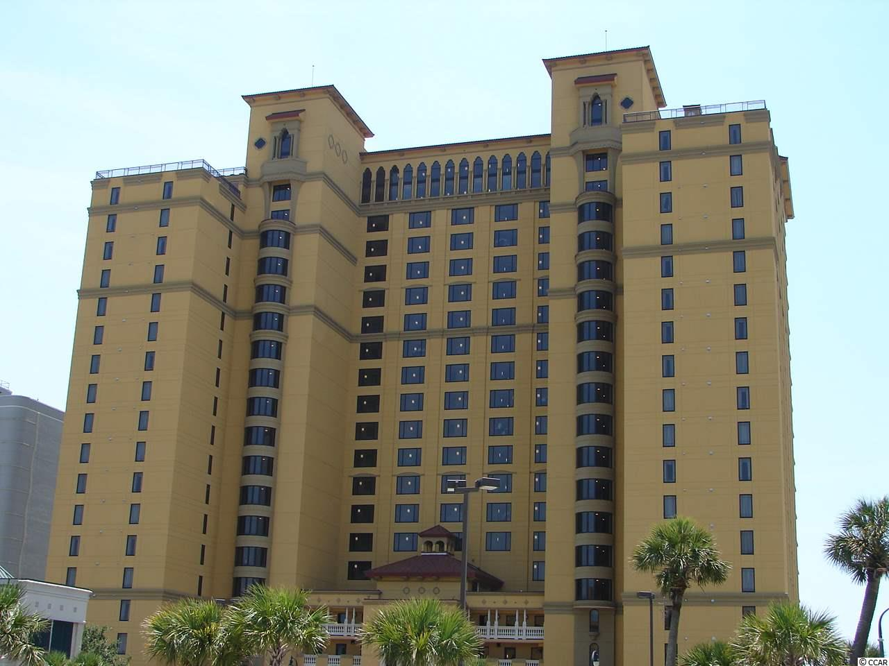 2600 N Ocean Blvd Unit 211 211, Myrtle Beach, SC 29577