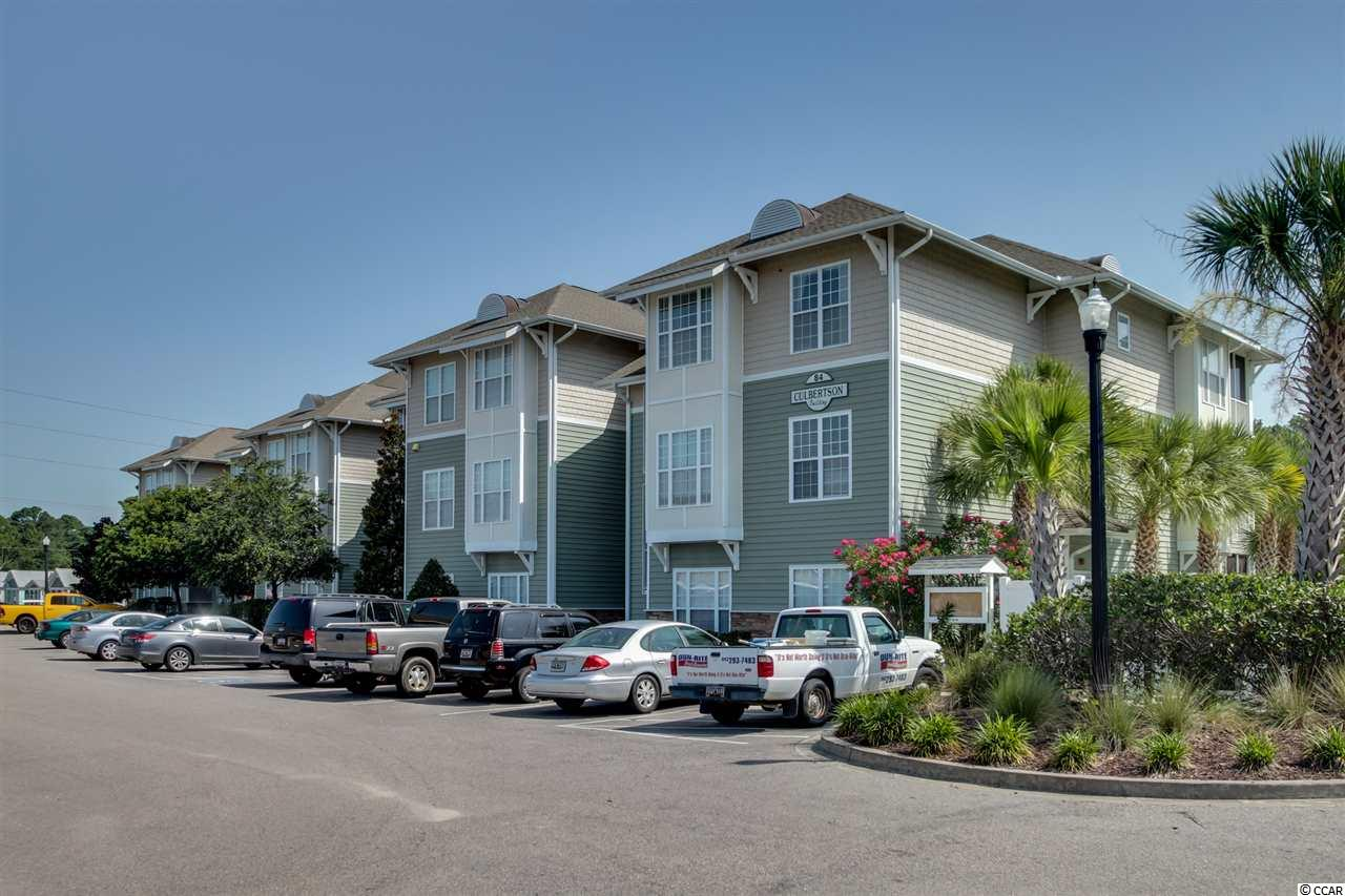 Condo Sold At The Addison Garden City In Murrells Inlet South Carolina Unit Listing Mls