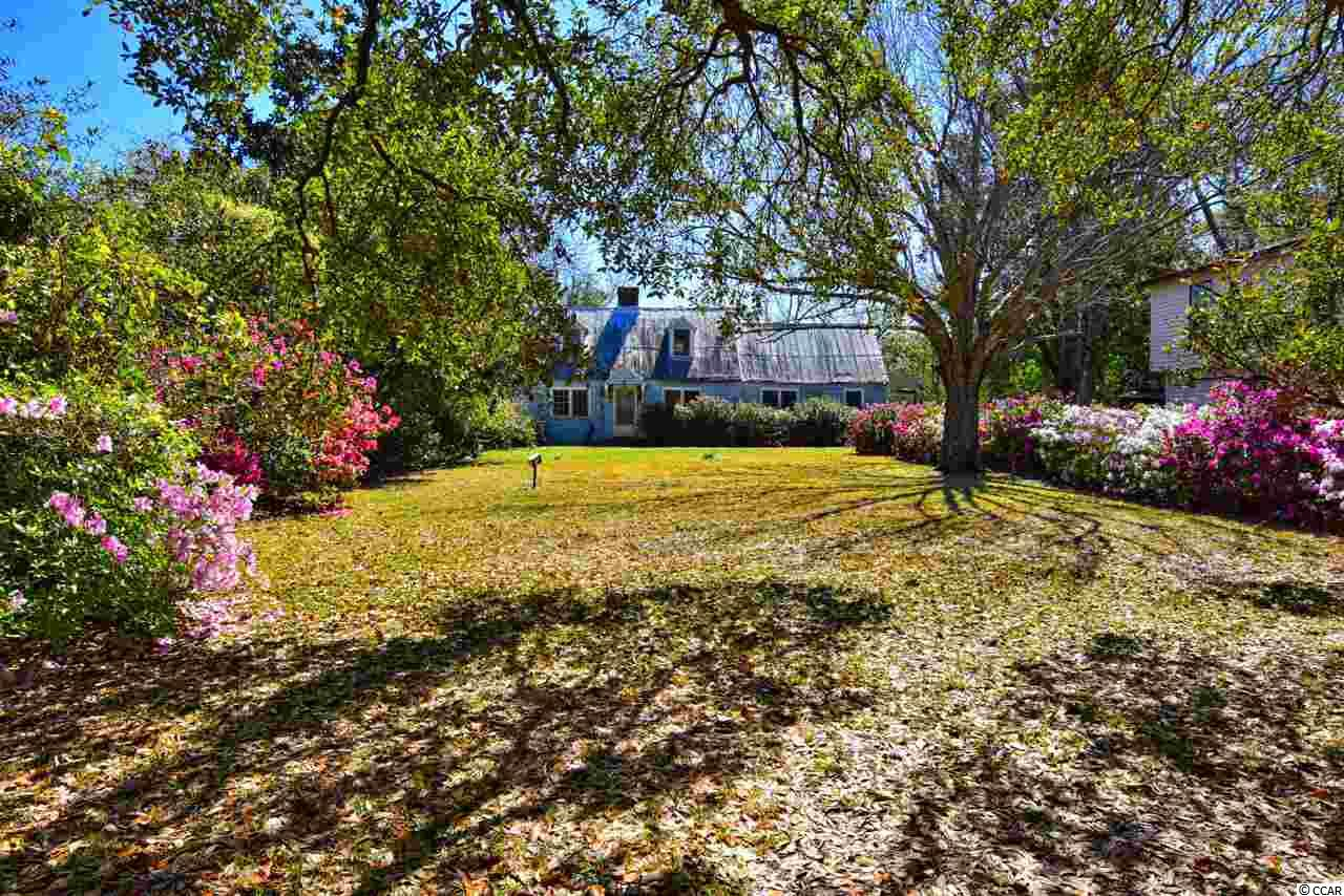 MLS#:1613104 Traditional 320 St. James St