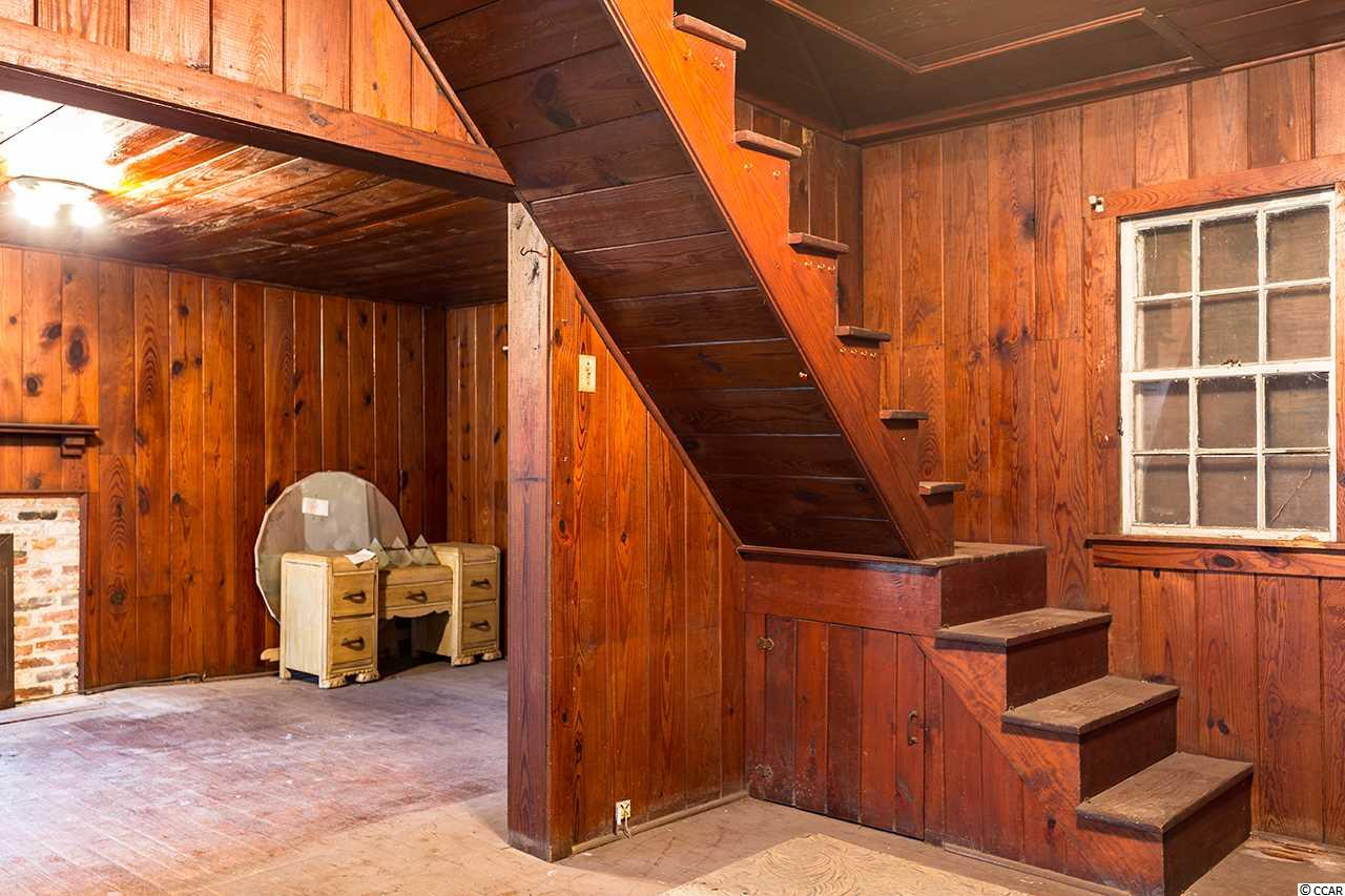 2 bedroom  Historic District of Georgetown house for sale