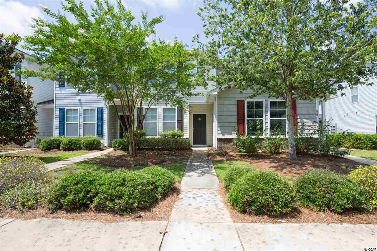 MLS#:1613117 Townhouse 310 Kiskadee Loop