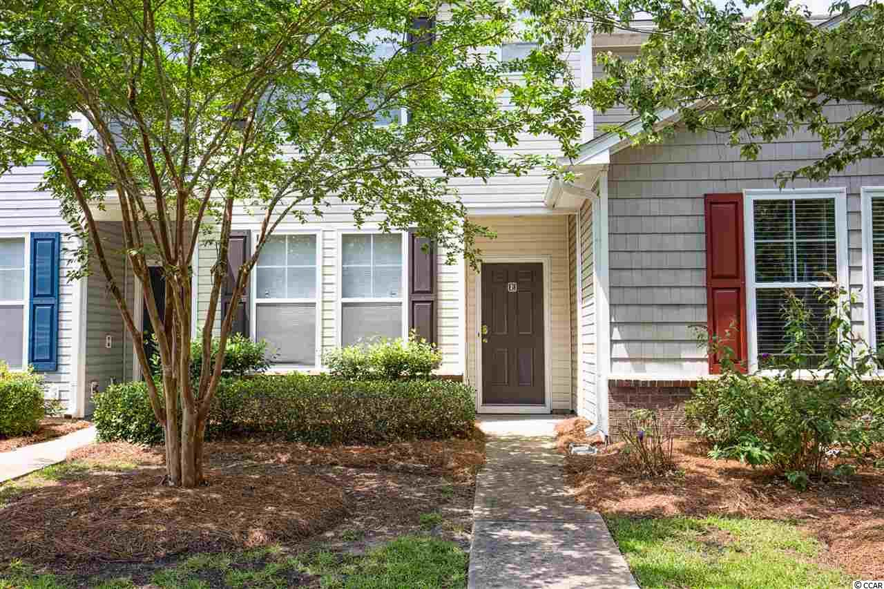 Kiskadee Parke condo for sale in Conway, SC