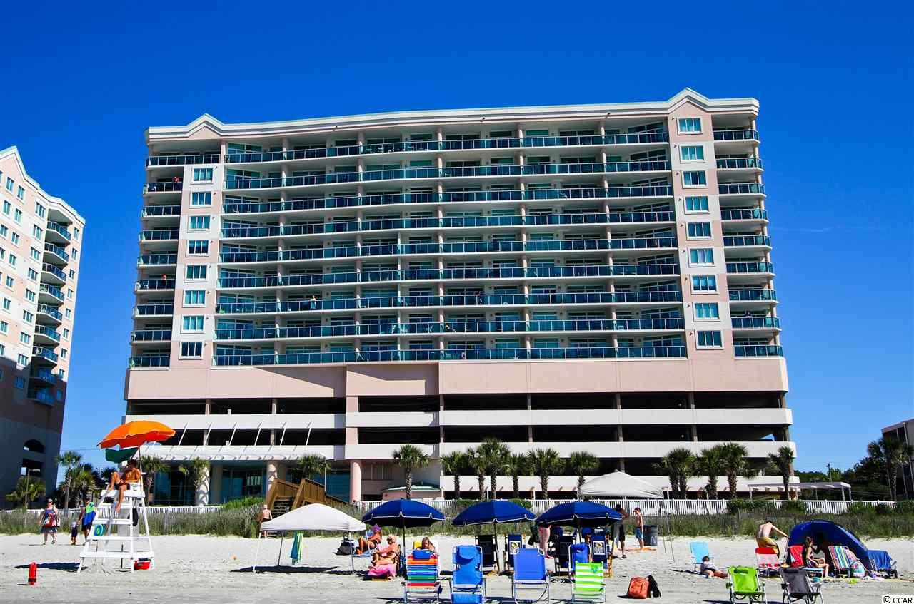 Condo For Sale At Crescent Keyes Nmb In North Myrtle Beach South Carolina Unit Listing Mls