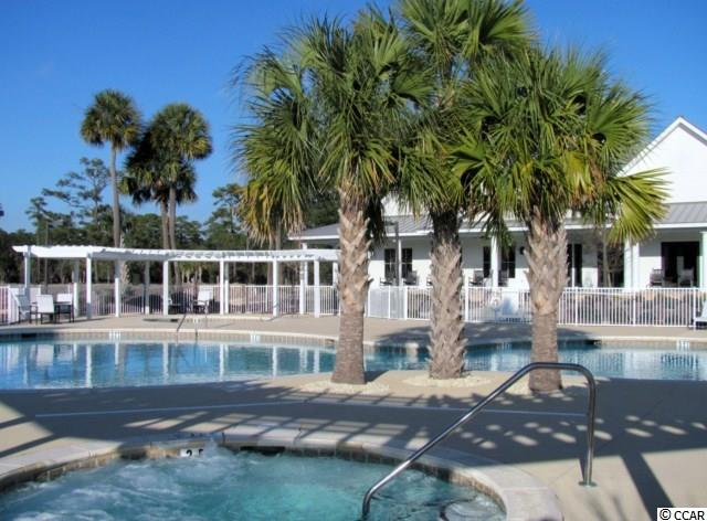 Land for Sale at 186 COMMANDERS ISLAND ROAD 186 COMMANDERS ISLAND ROAD Georgetown, South Carolina 29440 United States
