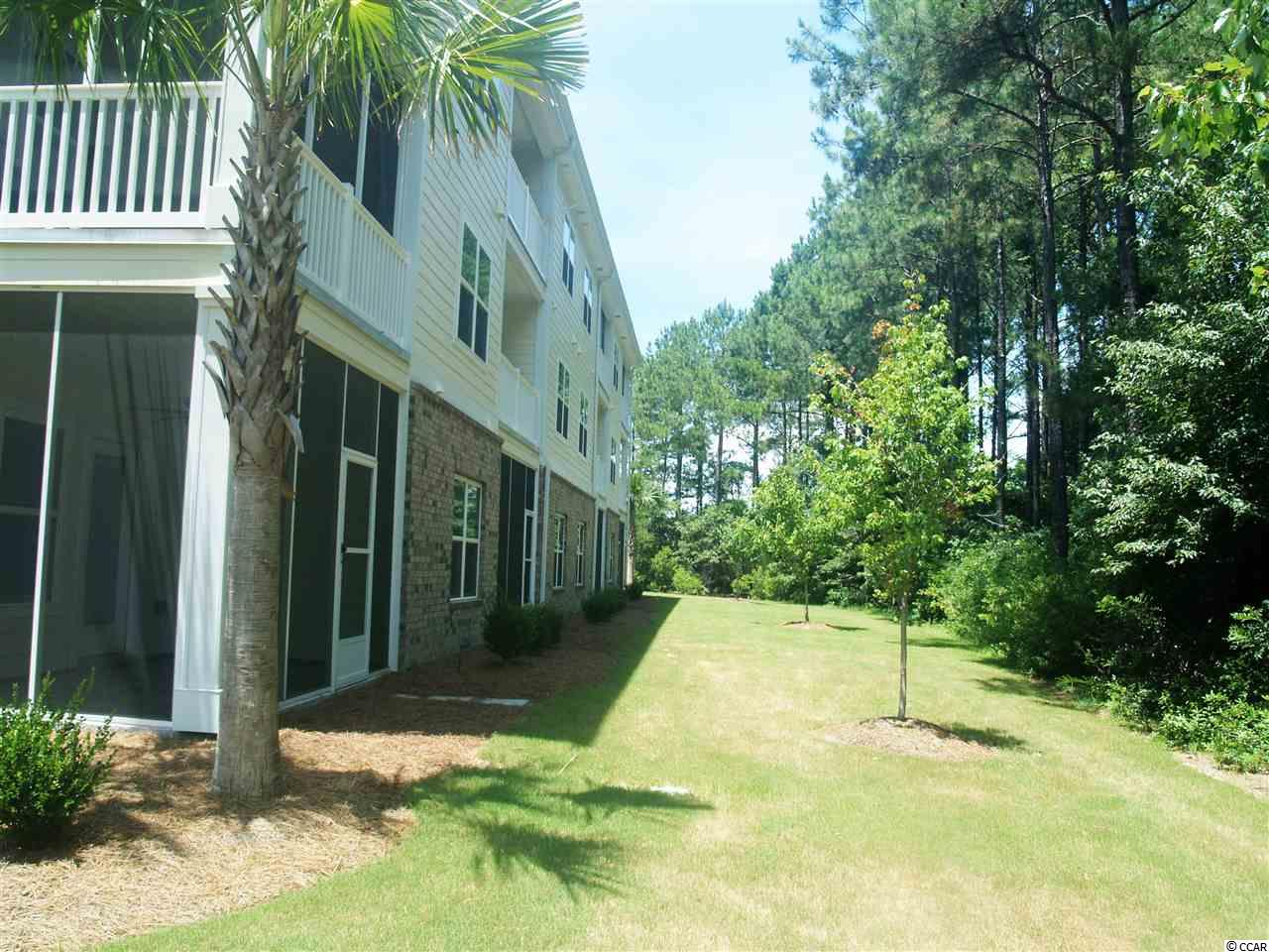 6253 Catalina Drive North Myrtle Beach, SC
