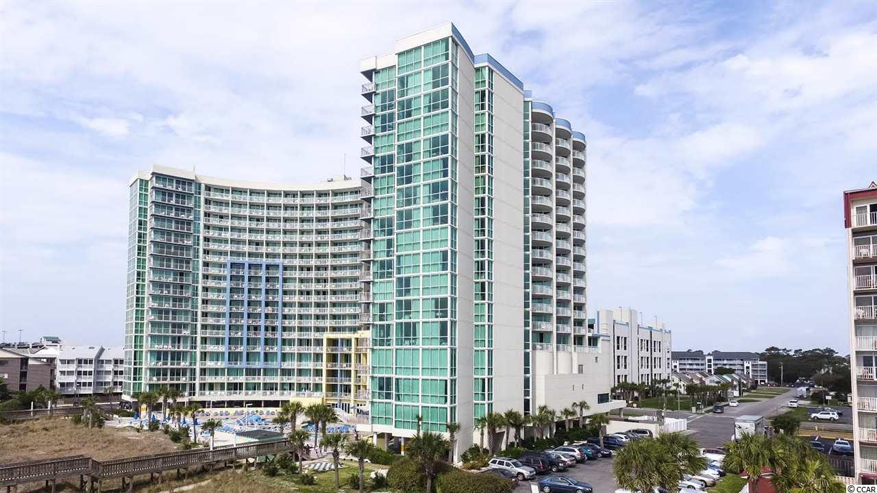 300 Ocean Blvd North Myrtle Beach, SC