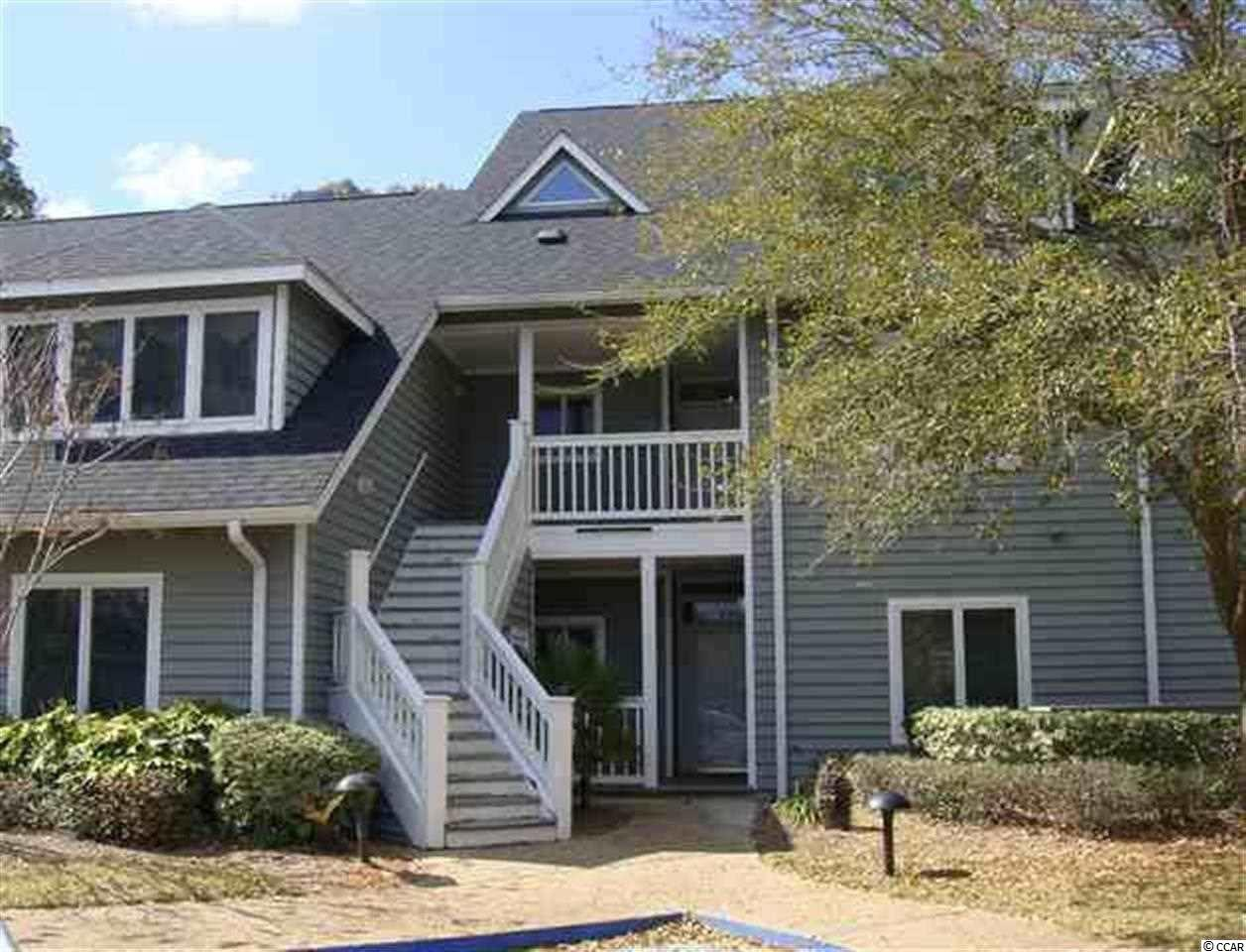 Condo MLS:1613586 Kingston Plantation - Windermere  726 Windermere by the Sea Circle Myrtle Beach SC