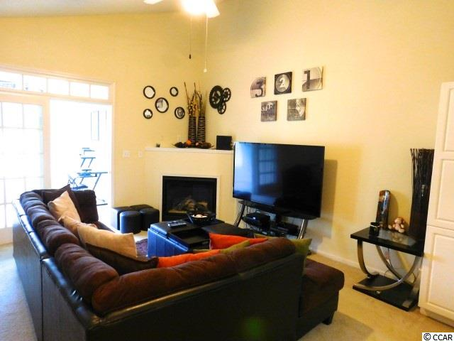 Savannah Shores condo for sale in Myrtle Beach, SC