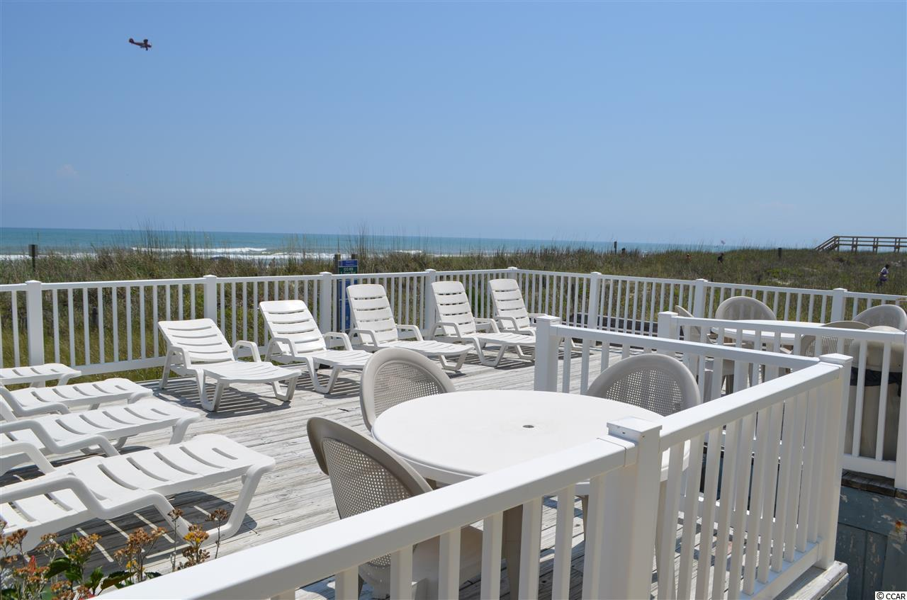 Condo For Sale At Palmetto Dunes Nmb In North Myrtle Beach South Carolina Unit Listing Mls