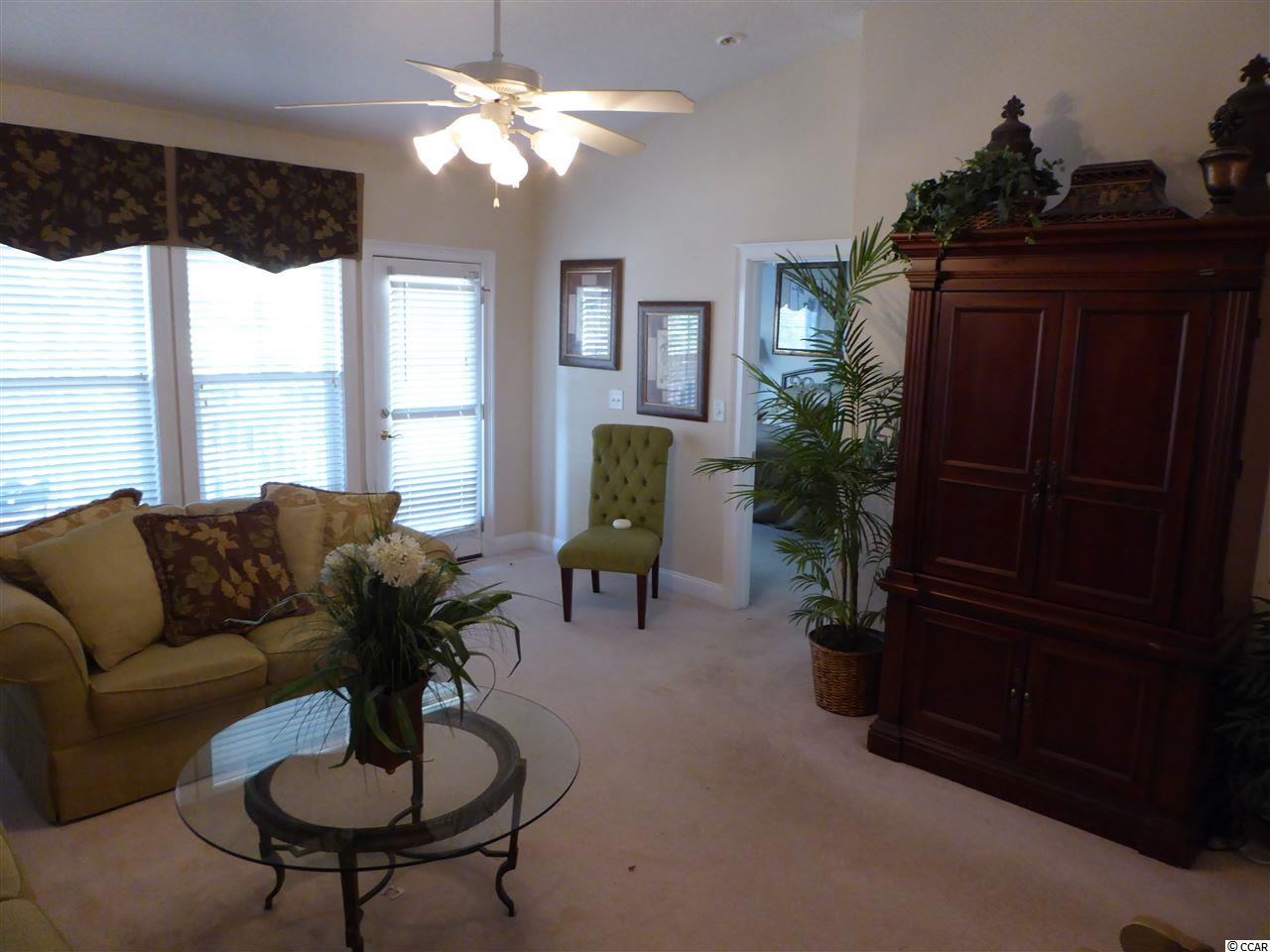 View this 3 bedroom condo for sale at  The Woodlands at Barefoot in North Myrtle Beach, SC