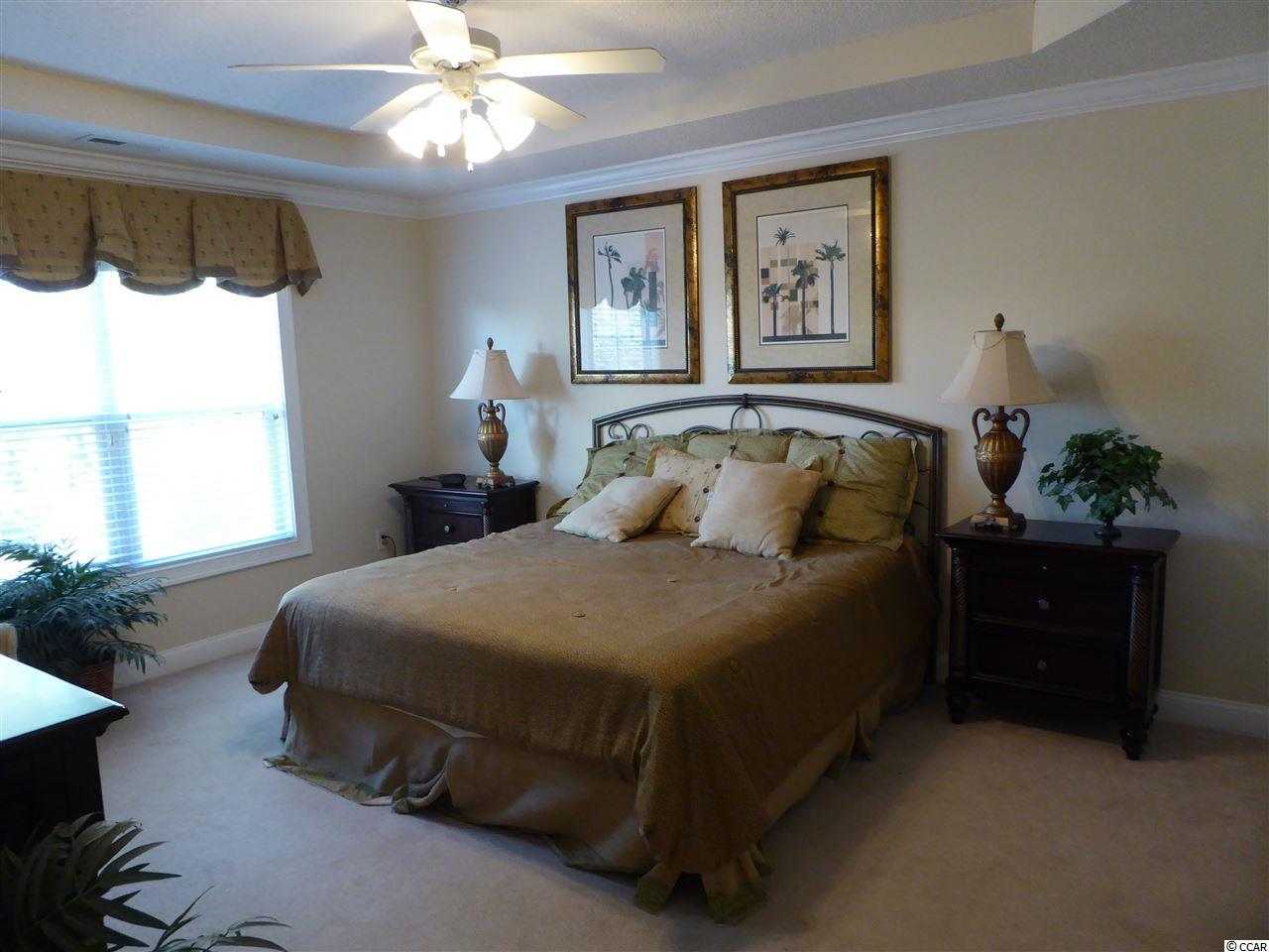 This property available at the  The Woodlands at Barefoot in North Myrtle Beach – Real Estate