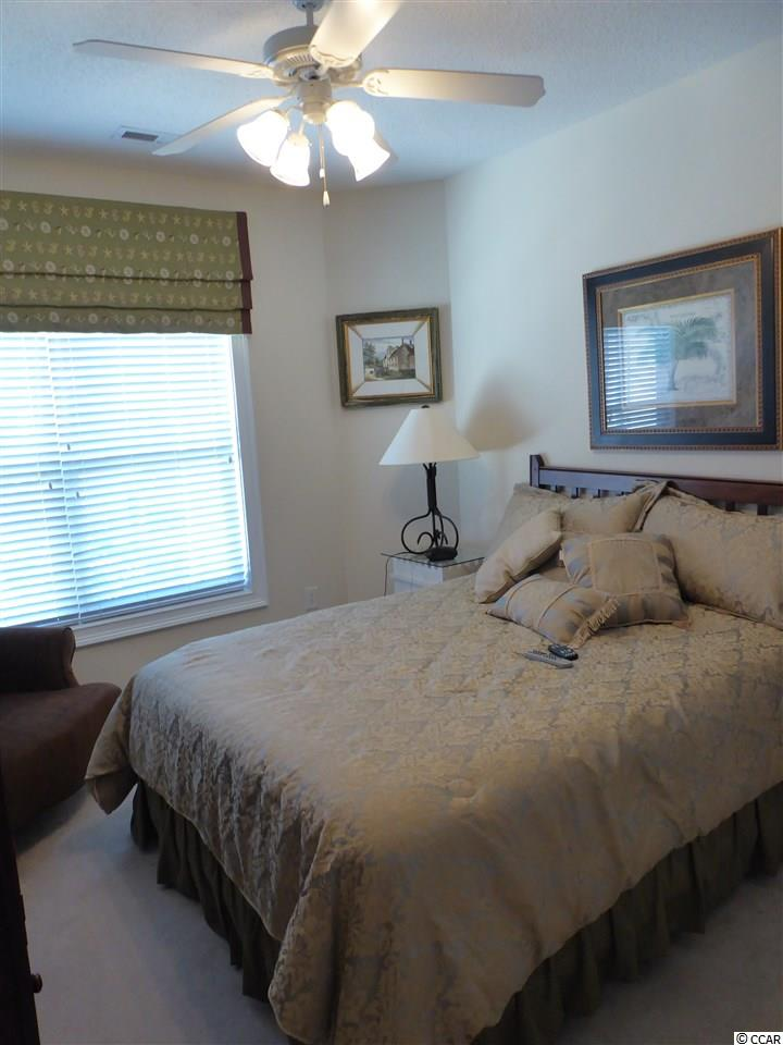 Check out this 3 bedroom condo at  The Woodlands at Barefoot