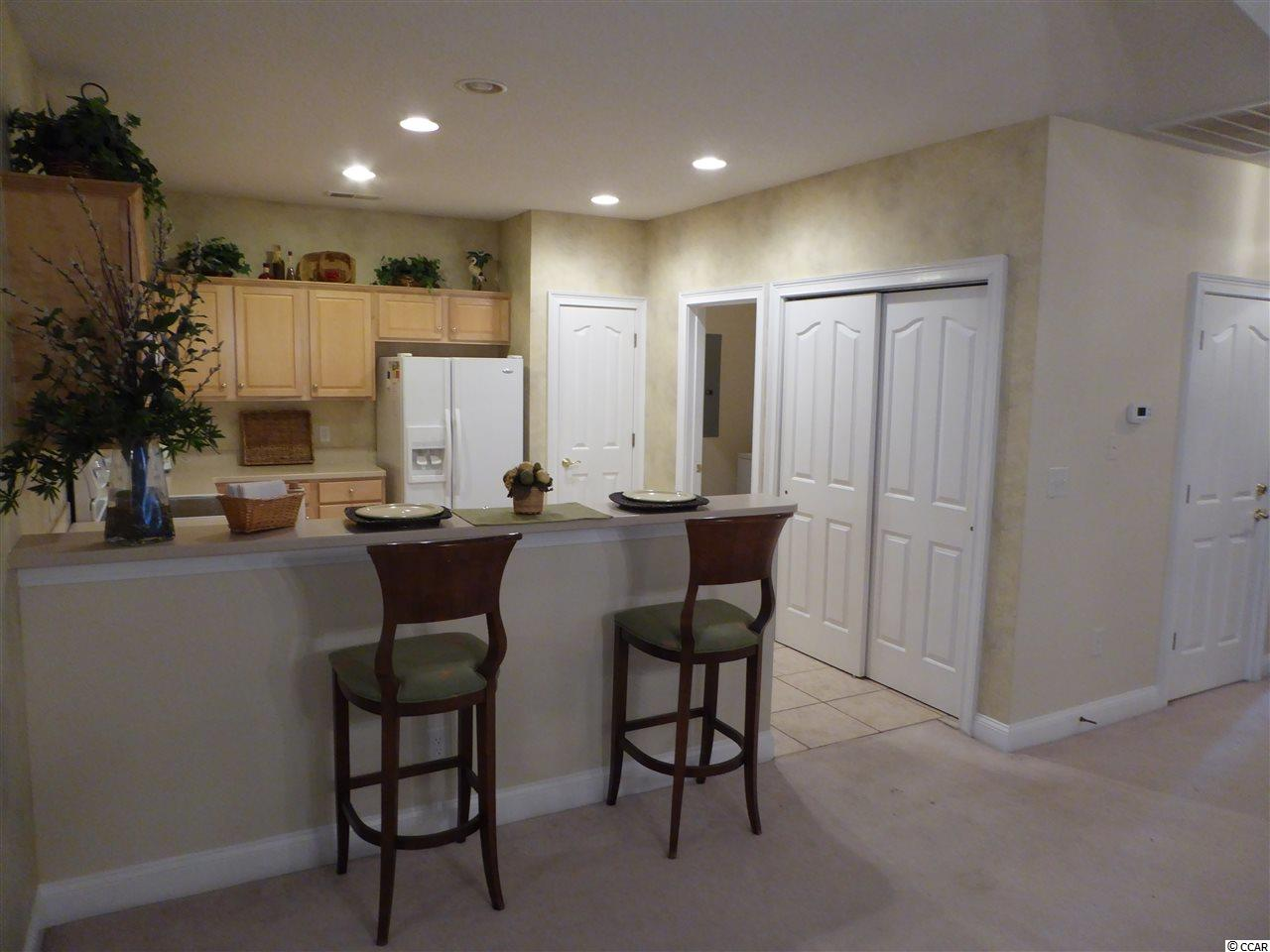 3 bedroom  The Woodlands at Barefoot condo for sale