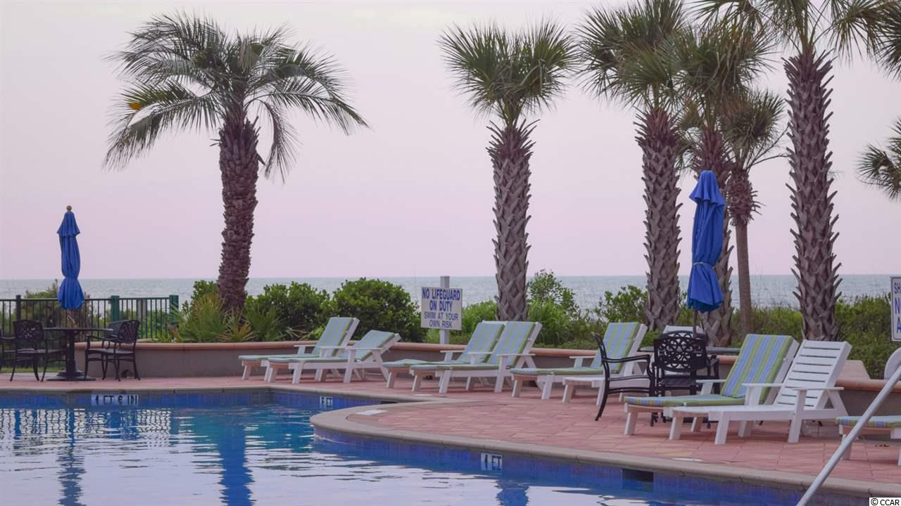 Another property at  Vista Del Mar offered by Myrtle Beach real estate agent