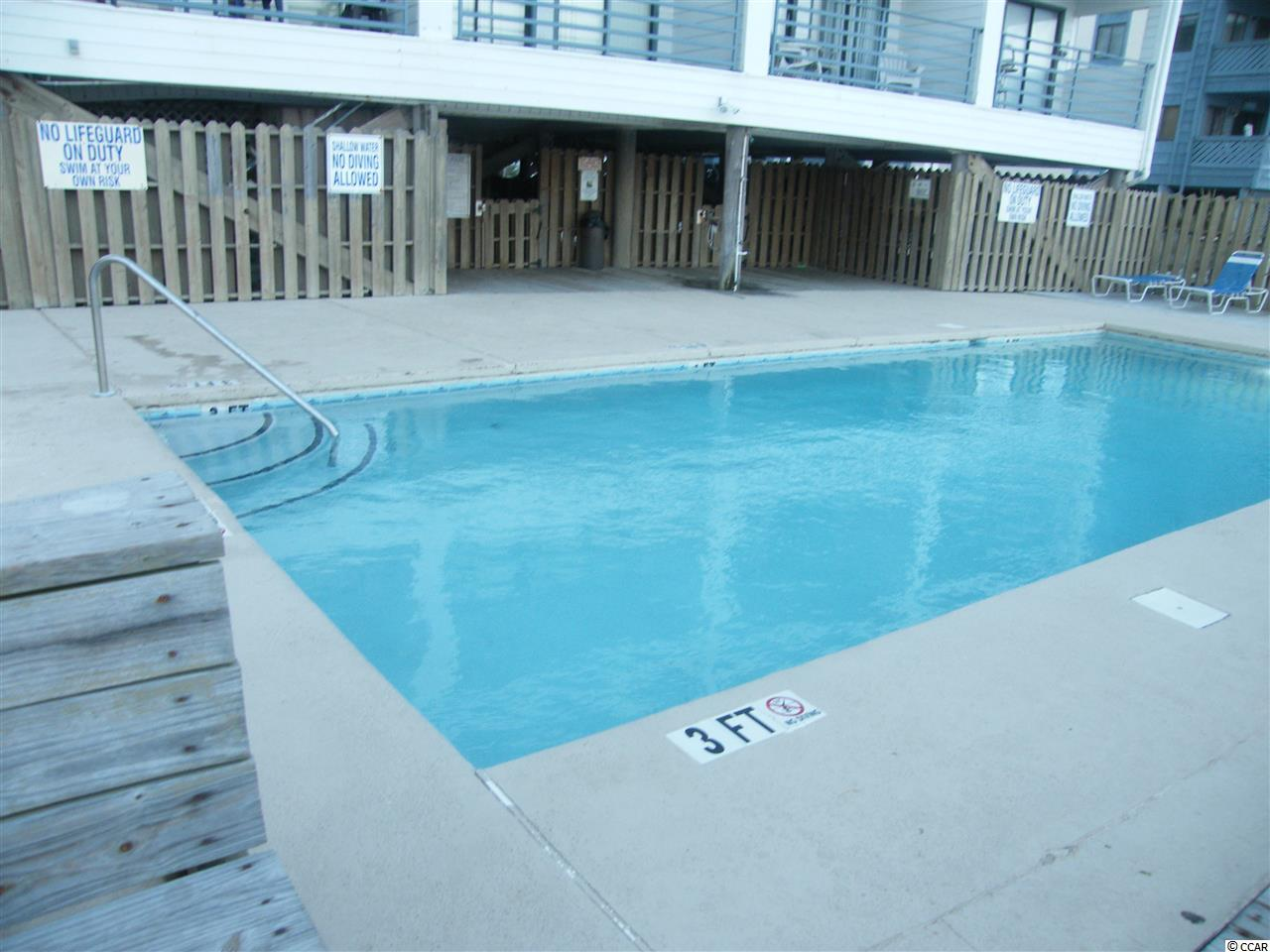 Condo For Sale At Carolina Shores Garden City In Garden City Beach South Carolina Unit 2304