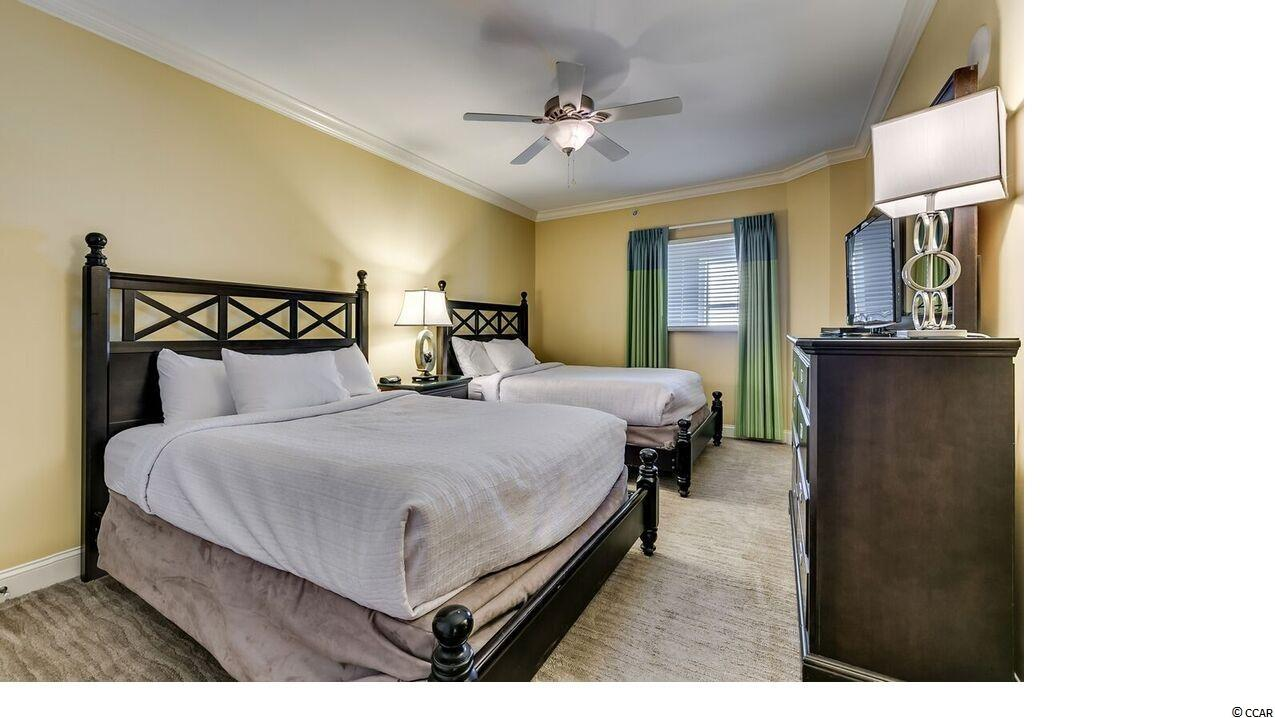 This property available at the  Jasmine in North Myrtle Beach – Real Estate