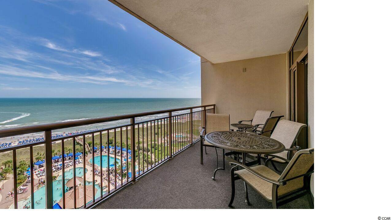 Interested in this  condo for $669,500 at  Jasmine is currently for sale
