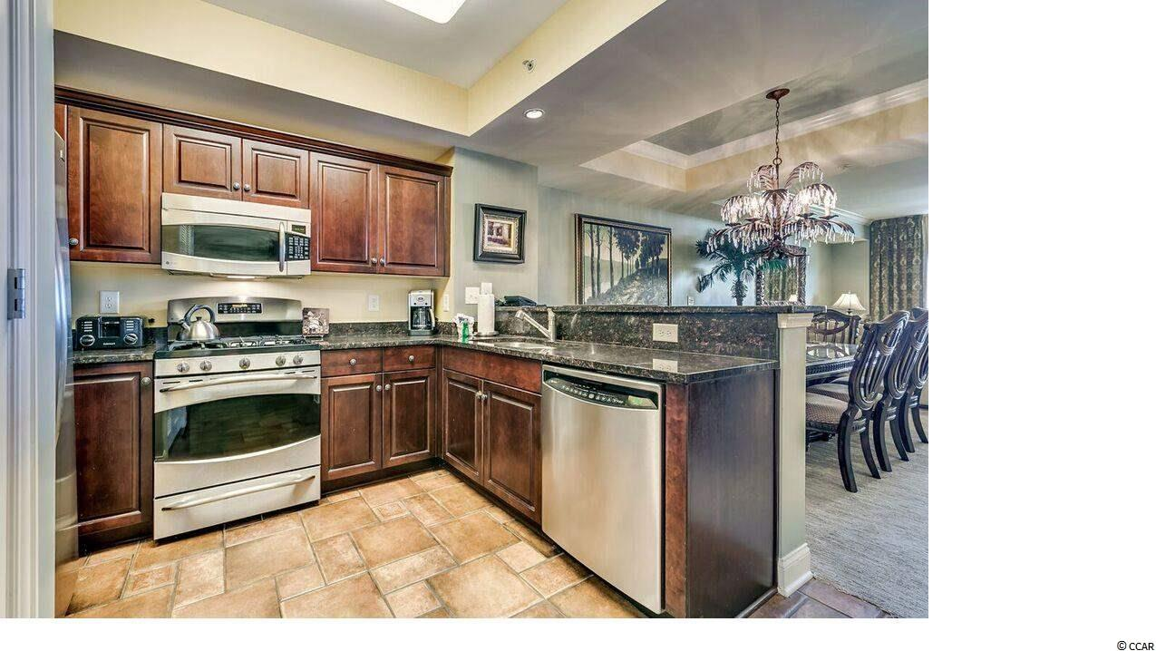 condo for sale at  Jasmine for $669,500