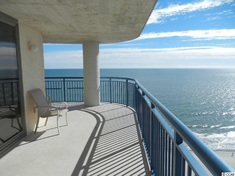 Condo For Sale At Brighton At Kingston Plantation In Myrtle Beach South Carolina Unit Listing