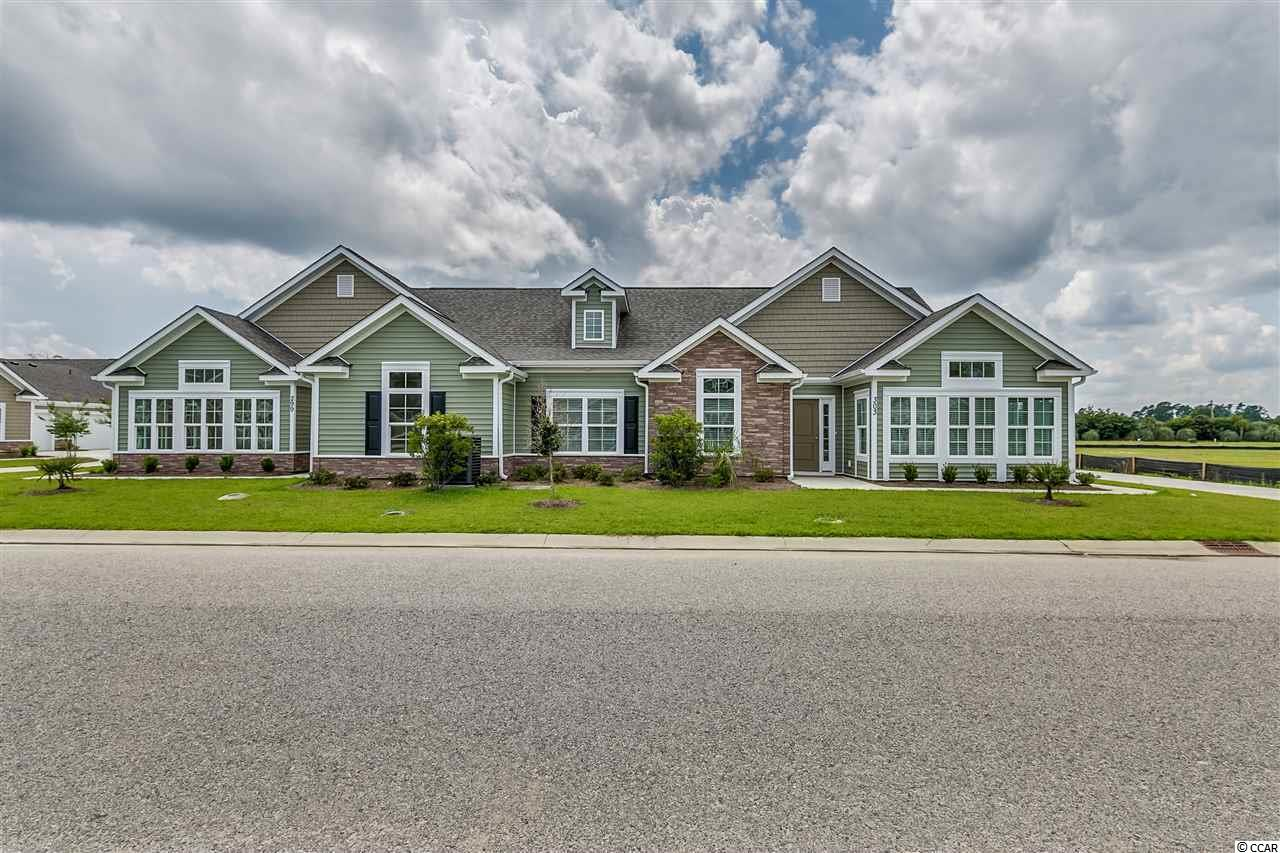291 Stonewall Circle Longs, SC