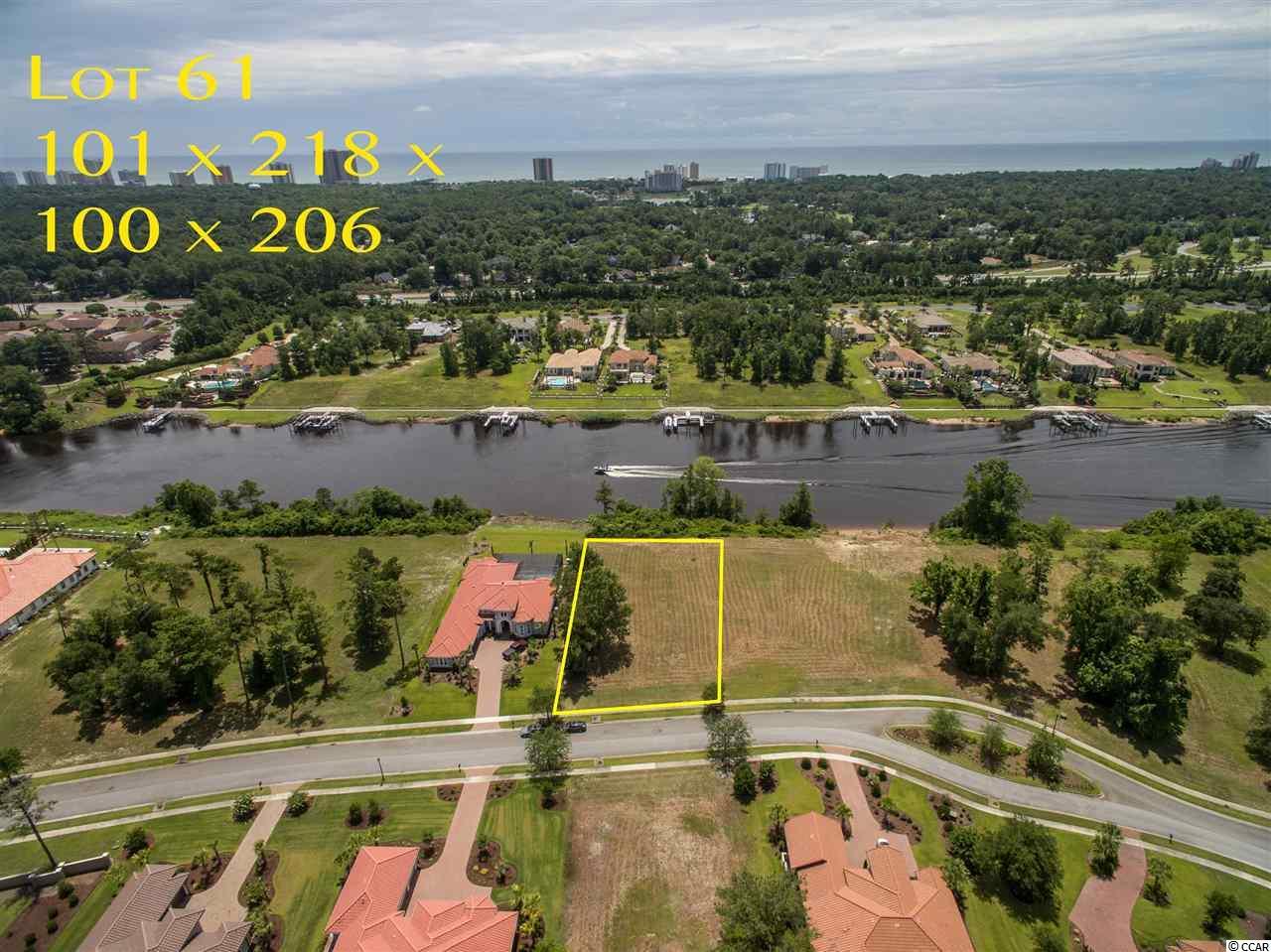 Surfside Realty Company - MLS Number: 1613965