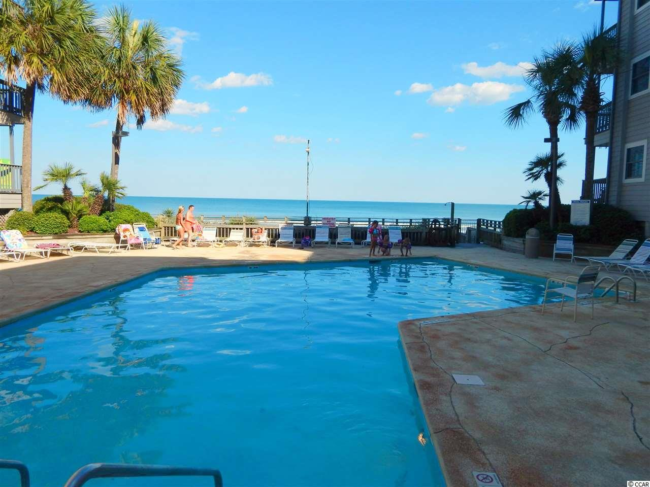 Condo For Sale At Sea Master In Garden City Beach South Carolina Unit 407 Listing Mls Number