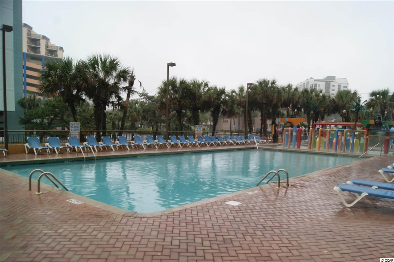 condo sold at caravelle resort in myrtle beach south. Black Bedroom Furniture Sets. Home Design Ideas