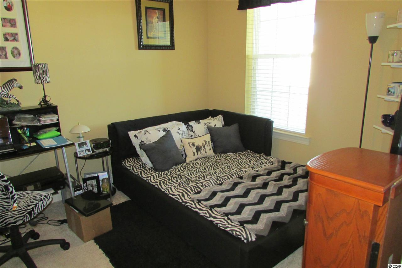 Condo For Sale At The Village At Queens Harbour In Myrtle Beach South Carolina Unit 401