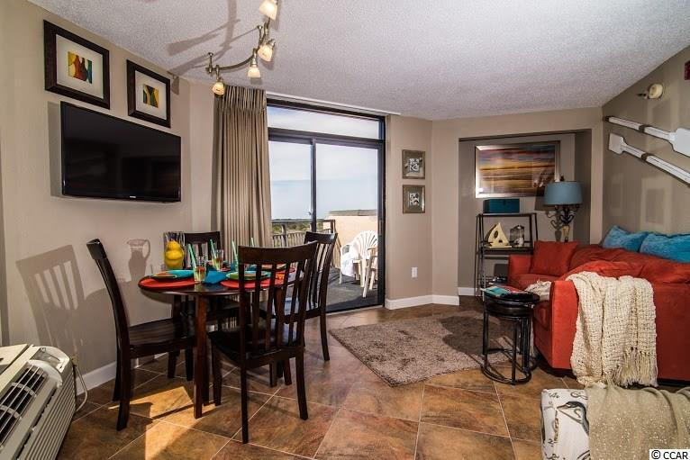 Condo Sold At Monterey Bay Suites Resort In Myrtle Beach South Carolina Unit Listing Mls