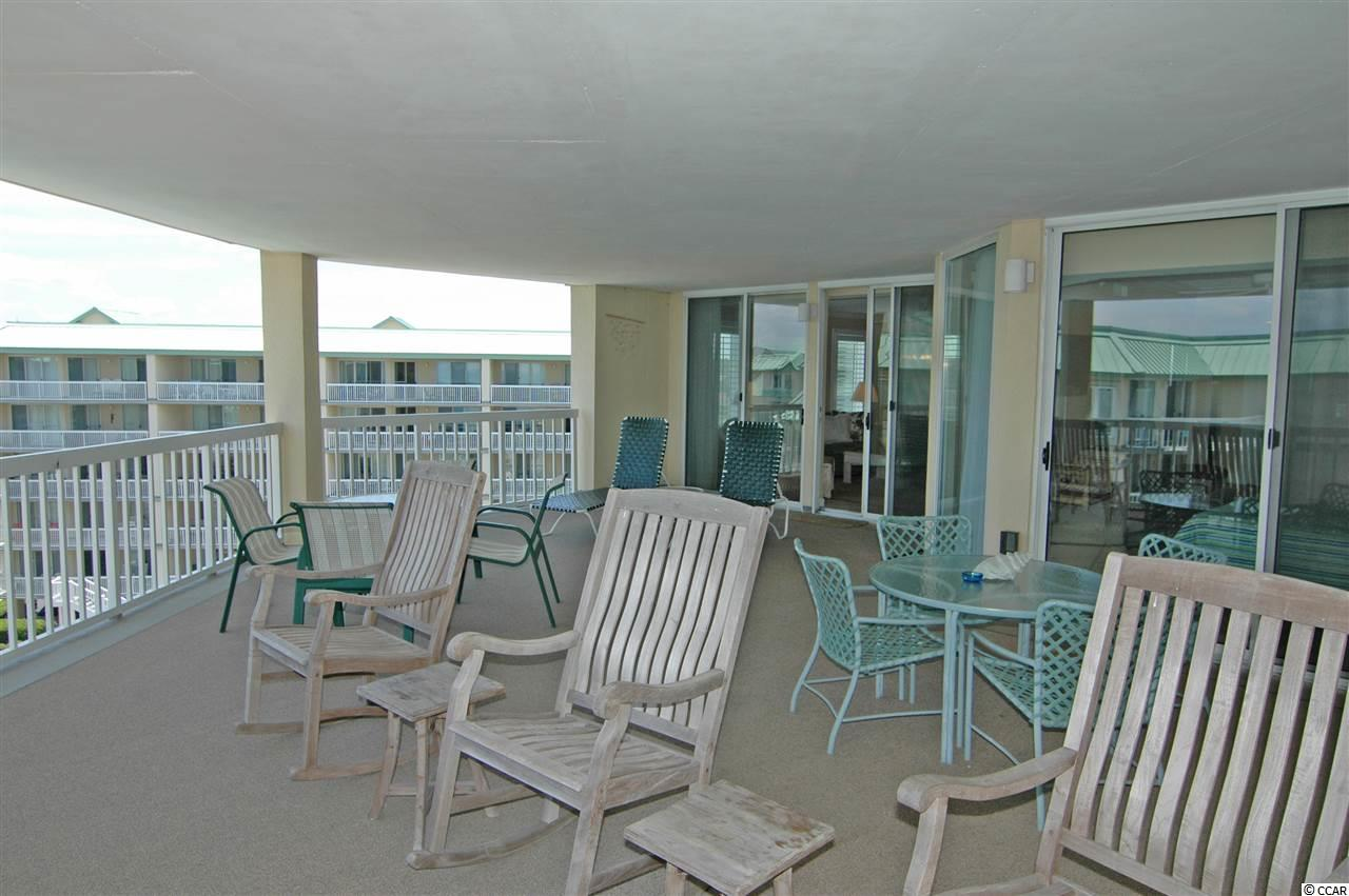 Additional photo for property listing at 125 S Dunes Drive 125 S Dunes Drive Pawleys Island, South Carolina 29585 United States