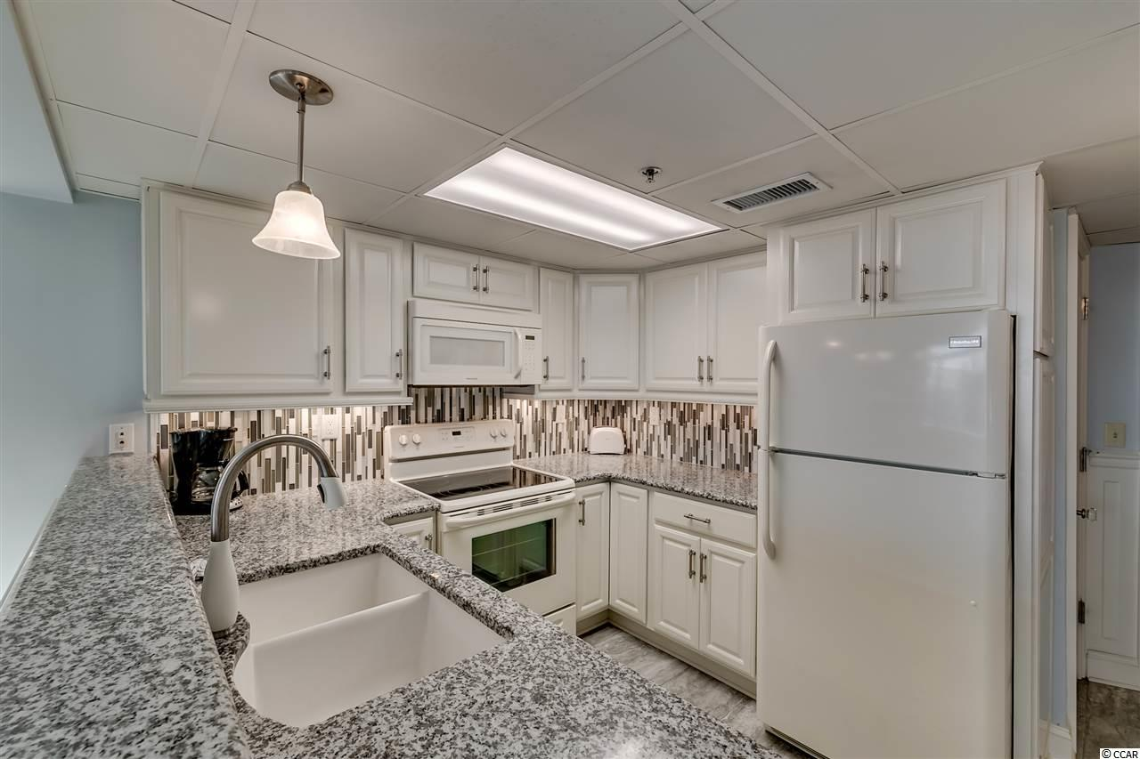 View this 2 bedroom condo for sale at  Sand Dunes South Tower in Myrtle Beach, SC