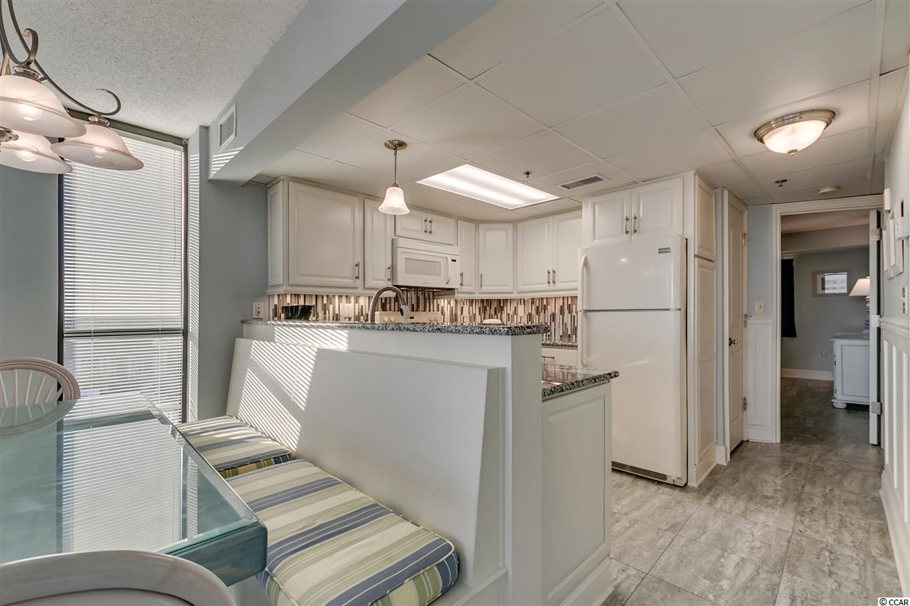 2 bedroom condo at 202 74th Ave. N. #1451