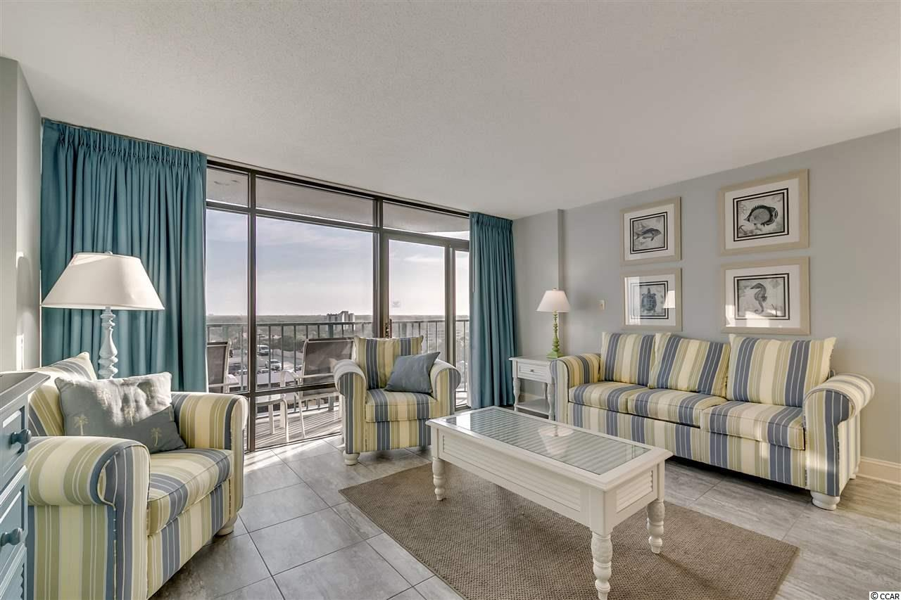 condo at  Sand Dunes South Tower for $249,900