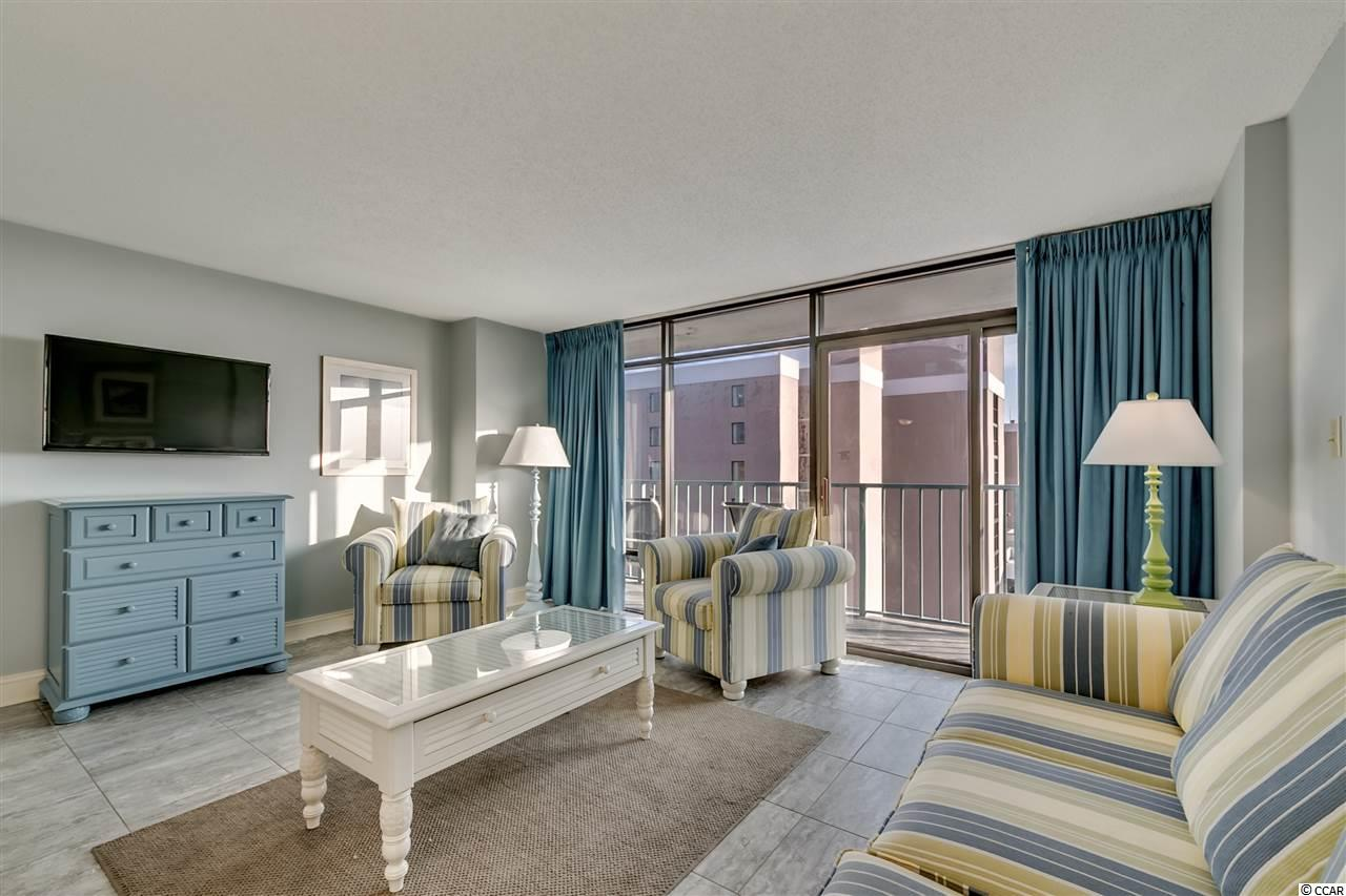 Check out this 2 bedroom condo at  Sand Dunes South Tower