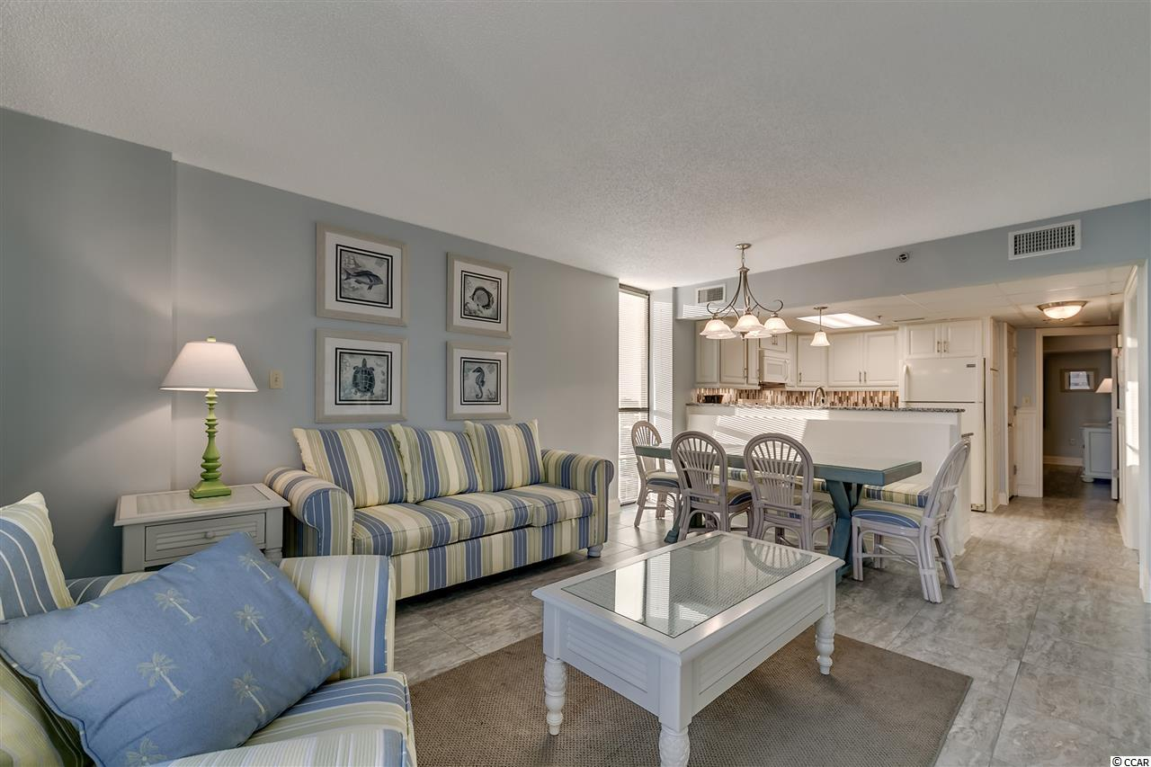 Interested in this  condo for $249,900 at  Sand Dunes South Tower is currently for sale