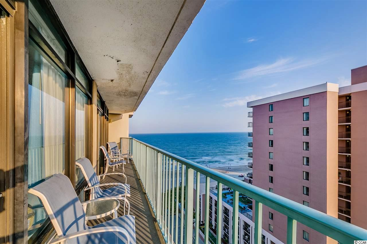 condo for sale at 202 74th Ave. N. #1451